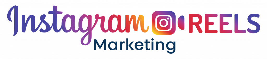 instagram reels marketing review