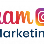 Instagram Reels Marketing Review - Deep Analysis [2020]